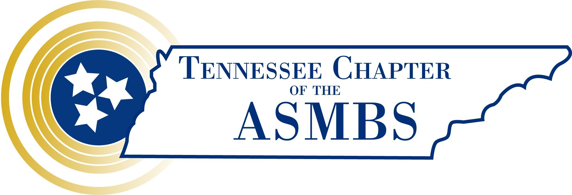 TN Chapter of ASMBS